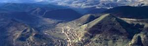 bosnie-piramides-visoko